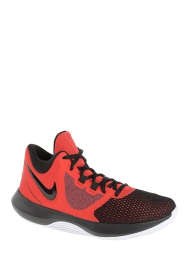 Nike Air Precision ii Kırmızı